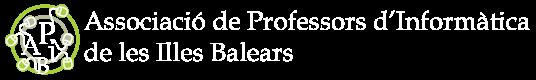 Associació Balear de Professors d'Informàtica